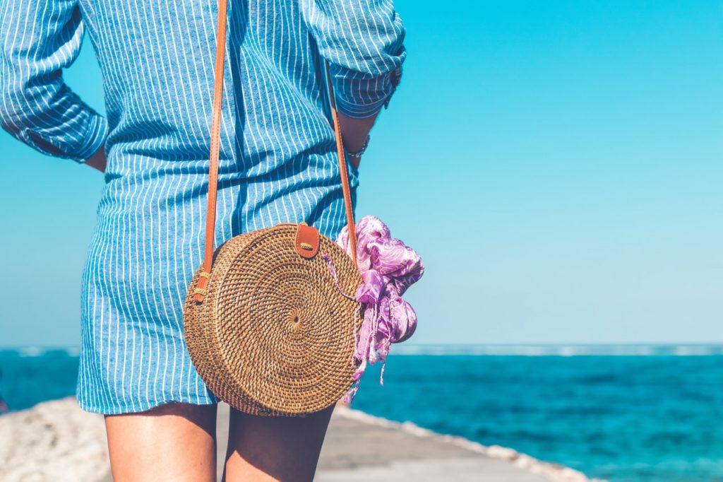 Truien heren: lekker warm en ook nog mooi! modewarenhuis